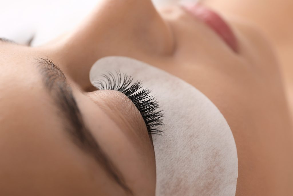 Wimperextensions, one by one, volume, russian, lashtag, leisureworld, dronten, wimperstylist, wimpers, een briljante look, flevoland